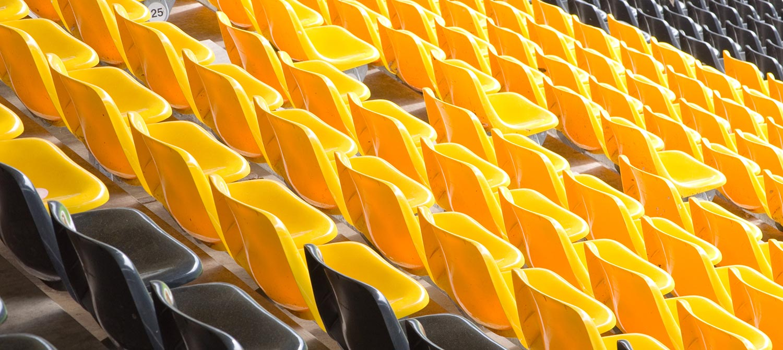 Aufenthalt Tipps Dortmund Escort Date BVB Fußball Stadion