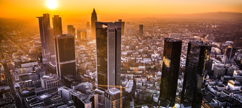 Traumnacht Frankfurt