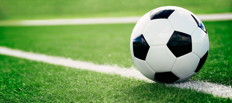 Escortservice Atlas Gelsenkirchen Fußball Schalke