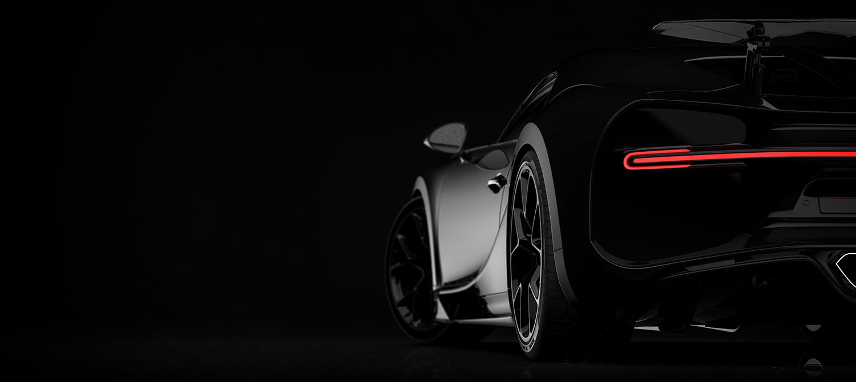 Tipps Aufenthalt Stuttgart-Porsche
