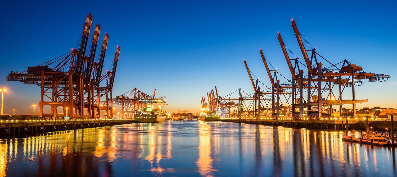Städtetipps Hamburg Escort Date
